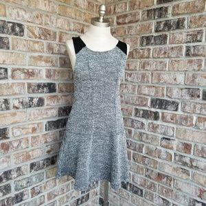 Sanctuary dress (M)